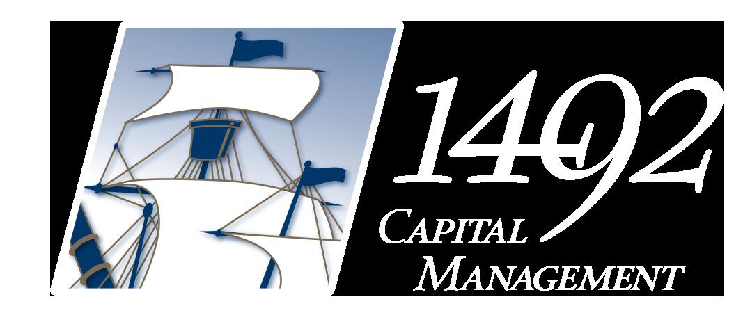 1492 Capital Management